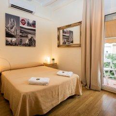 Отель Mambo Tango комната для гостей фото 3