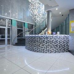 Гостиница Мартон Палас интерьер отеля фото 2