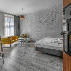 Отель Aurora Residence Польша, Лодзь - отзывы, цены и фото номеров - забронировать отель Aurora Residence онлайн фото 9