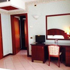Отель Venice Palace Hotel Италия, Мирано - отзывы, цены и фото номеров - забронировать отель Venice Palace Hotel онлайн удобства в номере фото 2