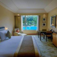 Отель Grand New Delhi Нью-Дели комната для гостей фото 2