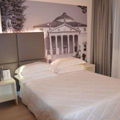 Отель Victoria Италия, Виченца - отзывы, цены и фото номеров - забронировать отель Victoria онлайн детские мероприятия