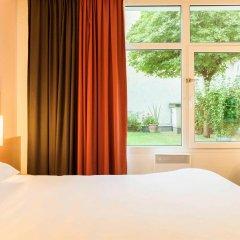 Отель Ibis Paris Vanves Parc des Expositions комната для гостей