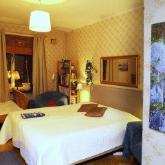 Отель Eklanda Bed and Breakfast Швеция, Гётеборг - отзывы, цены и фото номеров - забронировать отель Eklanda Bed and Breakfast онлайн спа фото 2