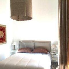 Отель Roof Garden Di Charme Бари комната для гостей фото 3