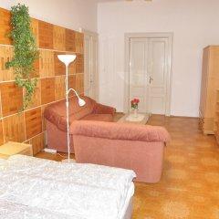 Отель Prague Historical City Center комната для гостей фото 5