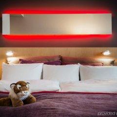 GLO Hotel Espoo Sello детские мероприятия