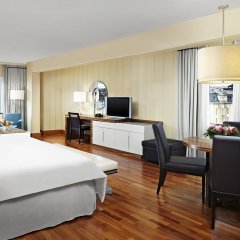 Отель Sheraton Stockholm Hotel Швеция, Стокгольм - 2 отзыва об отеле, цены и фото номеров - забронировать отель Sheraton Stockholm Hotel онлайн удобства в номере
