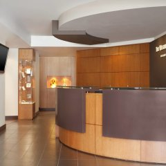 Отель The Westin Dragonara Resort, Malta спа