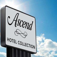 Отель V8 Hotel Koln @MOTORWORLD, an Ascend Hotel Collection Member Германия, Кёльн - отзывы, цены и фото номеров - забронировать отель V8 Hotel Koln @MOTORWORLD, an Ascend Hotel Collection Member онлайн пляж