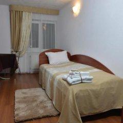 Гостиница Forsage Украина, Ровно - отзывы, цены и фото номеров - забронировать гостиницу Forsage онлайн комната для гостей фото 2