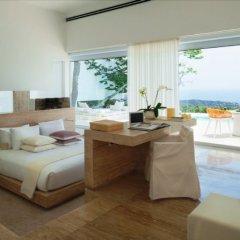 Отель Encanto комната для гостей фото 2