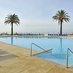 Отель Pestana Alvor Atlântico Residences Португалия, Портимао - отзывы, цены и фото номеров - забронировать отель Pestana Alvor Atlântico Residences онлайн фото 3