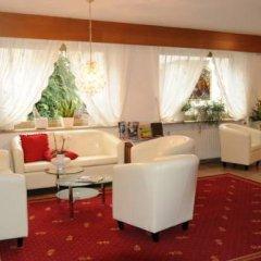 Hotel Goldene Rose Силандро интерьер отеля фото 2