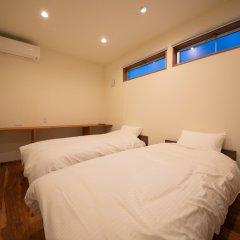 Отель Kunisakiso Беппу комната для гостей фото 4