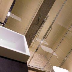 Hotel Dimorae Чивитанова-Марке ванная фото 2