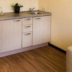 Гостиница Мыс Видный в Сочи 1 отзыв об отеле, цены и фото номеров - забронировать гостиницу Мыс Видный онлайн в номере