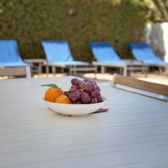 Отель Velomar Elite Luxury Home пляж