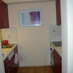 Отель Appartements Steingasse Австрия, Зальцбург - отзывы, цены и фото номеров - забронировать отель Appartements Steingasse онлайн в номере фото 2
