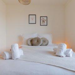 Апартаменты Sweet Inn Apartments - Grand Place II Брюссель детские мероприятия