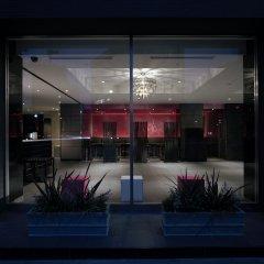 Hotel Villa Fontaine Tokyo-Kudanshita интерьер отеля фото 3