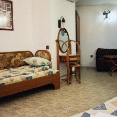 Rony Hotel Несебр комната для гостей фото 3