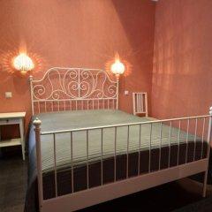 Гостиница СПА-Центр Мёд в Кемерово 2 отзыва об отеле, цены и фото номеров - забронировать гостиницу СПА-Центр Мёд онлайн детские мероприятия