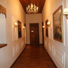 La Perla Premium Hotel - Special Class Турция, Искендерун - отзывы, цены и фото номеров - забронировать отель La Perla Premium Hotel - Special Class онлайн интерьер отеля фото 2