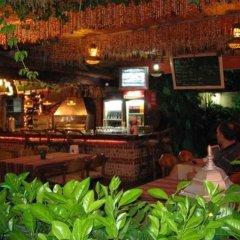 Sato Hotel питание фото 3