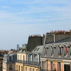 Best Western Hotel Le Montmartre Saint Pierre фото 23
