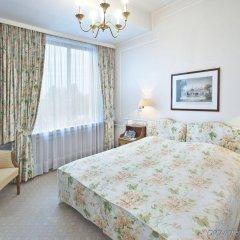 Отель Grand Cravat комната для гостей фото 4