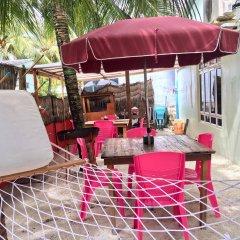 Отель Huraa East Inn Мальдивы, Хураа - отзывы, цены и фото номеров - забронировать отель Huraa East Inn онлайн