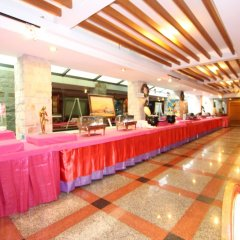 Camelot Hotel Pattaya Паттайя питание фото 3
