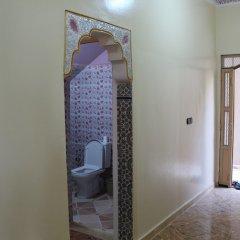 Отель Merzouga luxury apartment Марокко, Мерзуга - отзывы, цены и фото номеров - забронировать отель Merzouga luxury apartment онлайн сауна