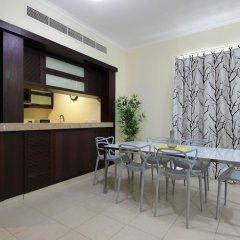 Отель New Arabian Holiday Homes - Residence 8 интерьер отеля фото 2