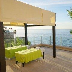 Отель Welk Resorts Sirena del Mar Мексика, Кабо-Сан-Лукас - отзывы, цены и фото номеров - забронировать отель Welk Resorts Sirena del Mar онлайн пляж фото 2