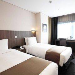 Centermark Hotel комната для гостей фото 2