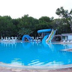 Fun&Sun Club Saphire Турция, Кемер - отзывы, цены и фото номеров - забронировать отель Fun&Sun Club Saphire онлайн фото 12