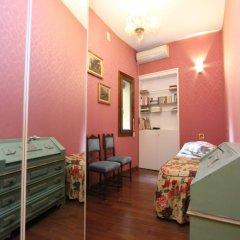 Отель City Apartments Италия, Венеция - отзывы, цены и фото номеров - забронировать отель City Apartments онлайн интерьер отеля