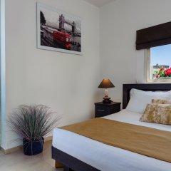Gordon Inn & Suites Израиль, Тель-Авив - 6 отзывов об отеле, цены и фото номеров - забронировать отель Gordon Inn & Suites онлайн комната для гостей фото 2