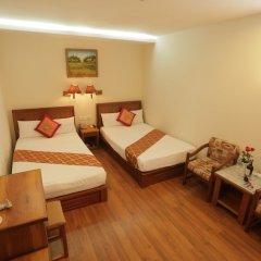 Golden Sea Hotel Nha Trang Нячанг детские мероприятия фото 2