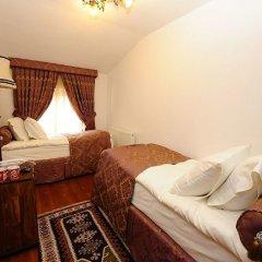 Sarnic Suites Турция, Стамбул - отзывы, цены и фото номеров - забронировать отель Sarnic Suites онлайн детские мероприятия