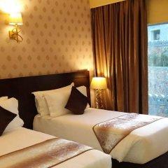 Отель Ramada Resort Kumbhalgarh комната для гостей фото 5