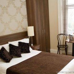 Отель New Steine - Guest House удобства в номере