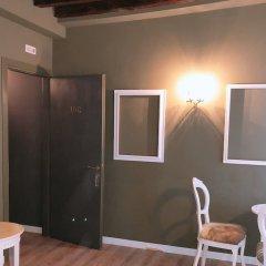 Отель Casa Fornaretto удобства в номере