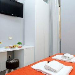 Отель B&B Domus Domas удобства в номере