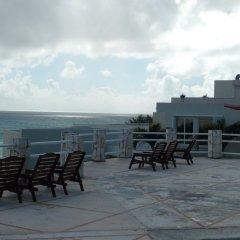 Апартаменты Apartment Solymar Cancun Beach фото 2