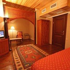 Отель Armagrandi Spina удобства в номере фото 2