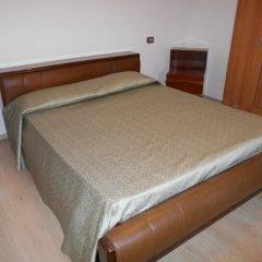 Отель B&B da Rosy Италия, Лимена - отзывы, цены и фото номеров - забронировать отель B&B da Rosy онлайн комната для гостей