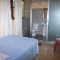 Отель Villu Villa Шри-Ланка, Анурадхапура - отзывы, цены и фото номеров - забронировать отель Villu Villa онлайн комната для гостей фото 3